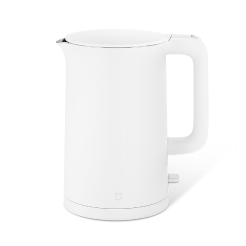 <small>Mi Electric Kettle</small>