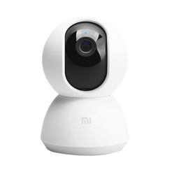 <small>Mi Home Security Camera 360° 1080P</small>