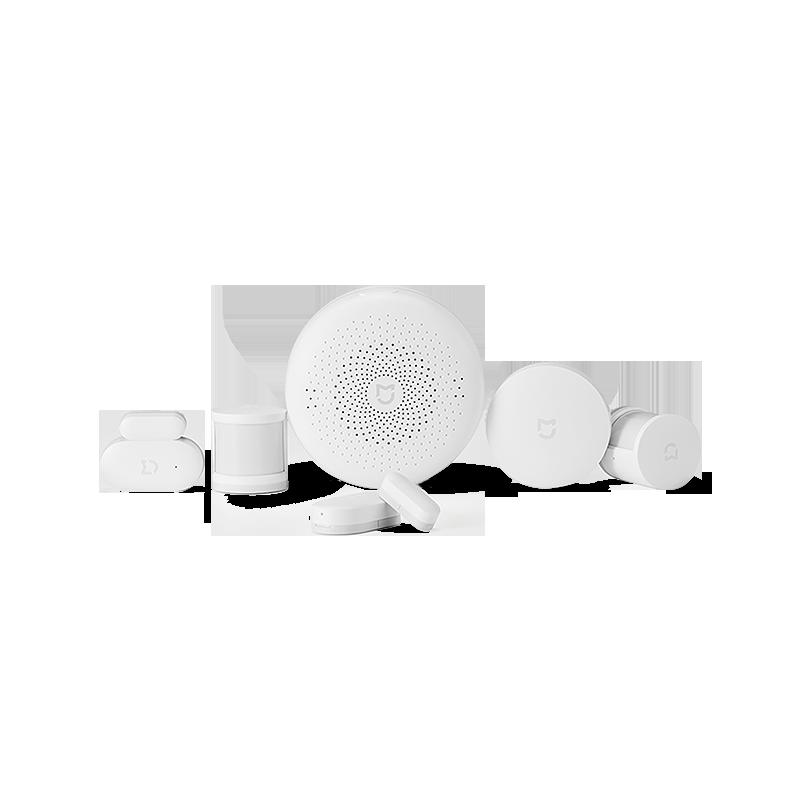 Mi Smart Sensor Set Белый