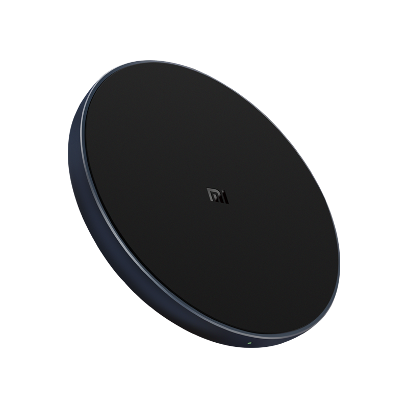 Mi Wireless Charging Pad