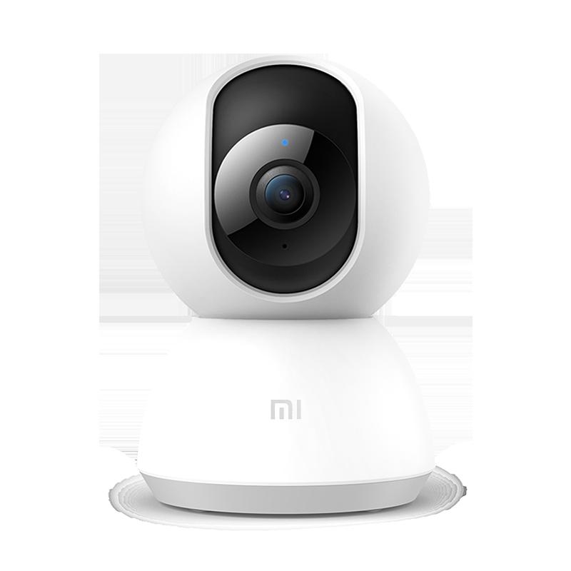 Mi Home Security Camera 360° 1080P Белый