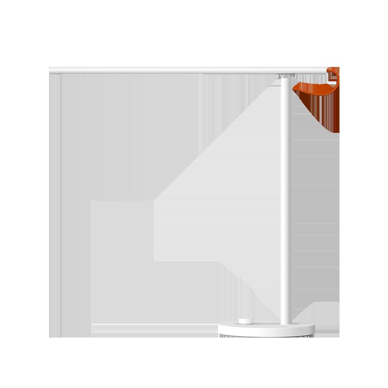 Mi LED Desk Lamp 1S Белый