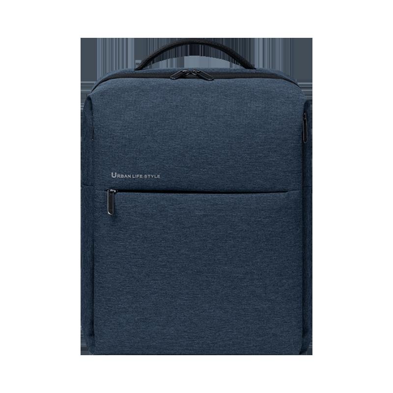 Xiaomi City Backpack 2 Синий