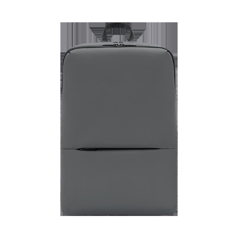 Xiaomi Business Backpack 2 Серый