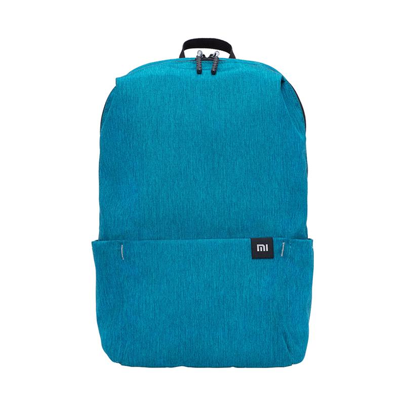 Mi Casual Daypack Ярко-синий