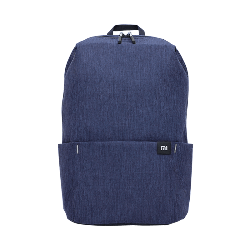 Mi Casual Daypack Tемно-синий