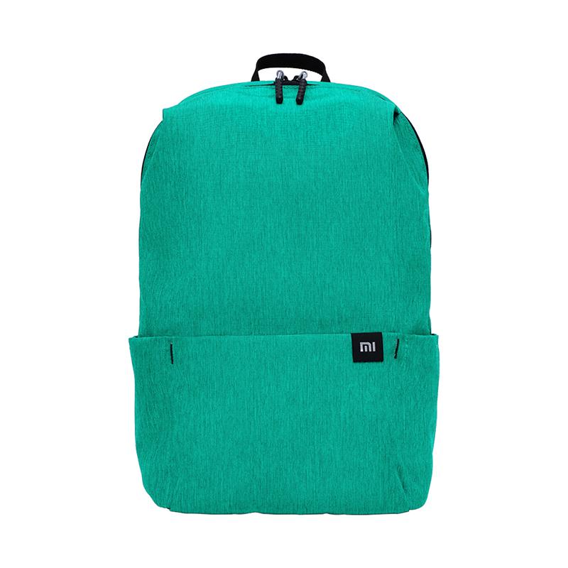 Mi Casual Daypack Мятно-зеленый