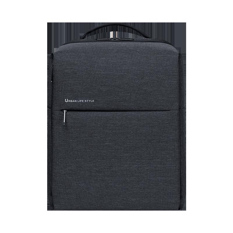 Xiaomi City Backpack 2 Серый