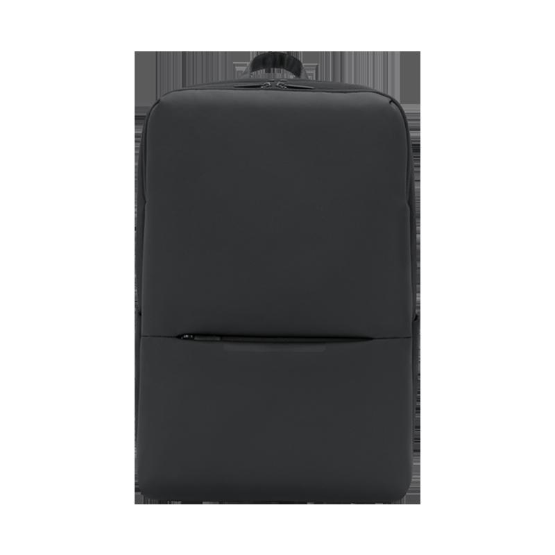 Xiaomi Business Backpack 2 Черный
