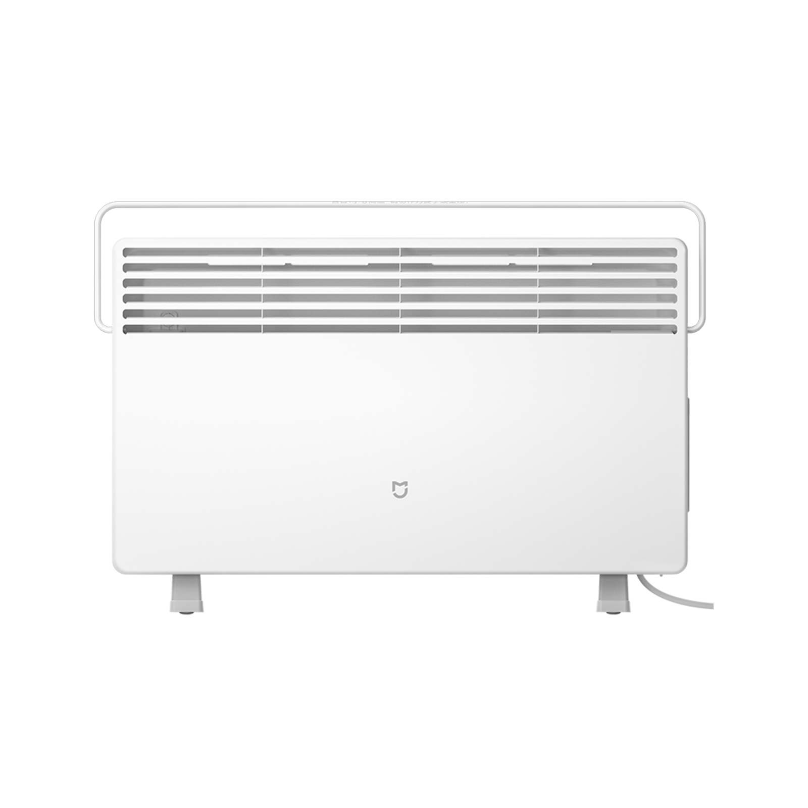 Mi Smart Space Heater S Белый