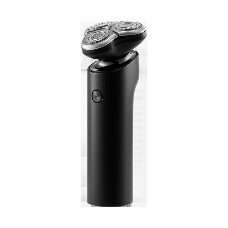 Mi Electric Shaver S500 Черный