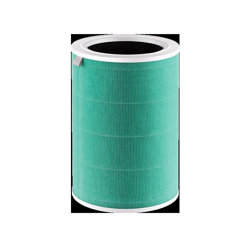 Mi Air Purifier Formaldehyde Filter S1 Зеленый
