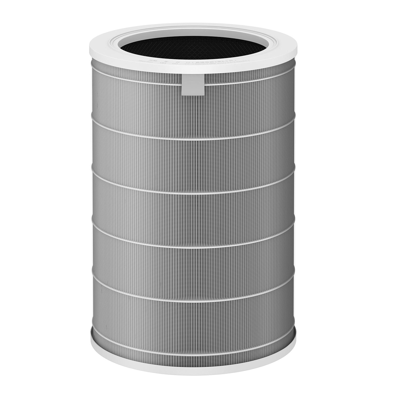 Mi Air Purifier HEPA Filter Серый