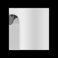 Mi Automatic Foaming Soap Dispenser Белый