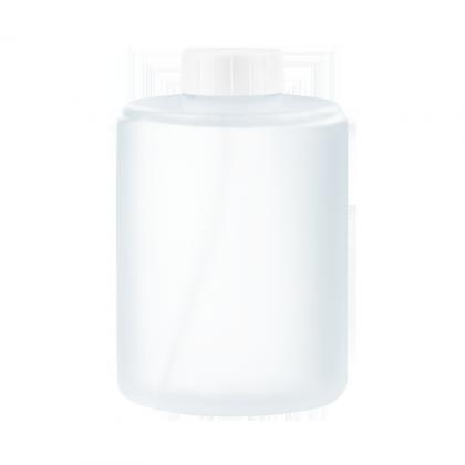 Mi x Simpleway Foaming Hand Soap Белый