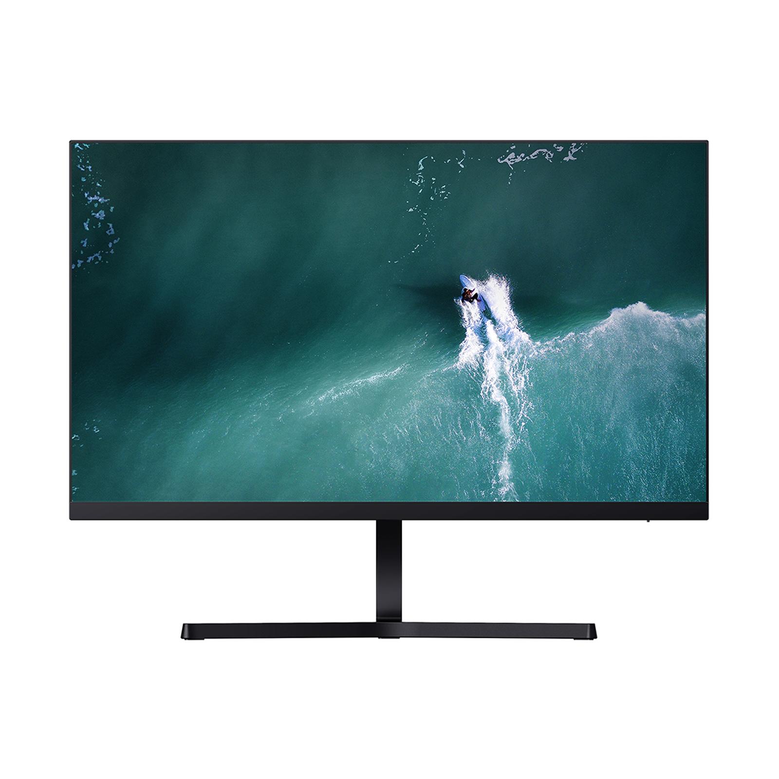 Mi 23.8 Desktop Monitor 1C Черный