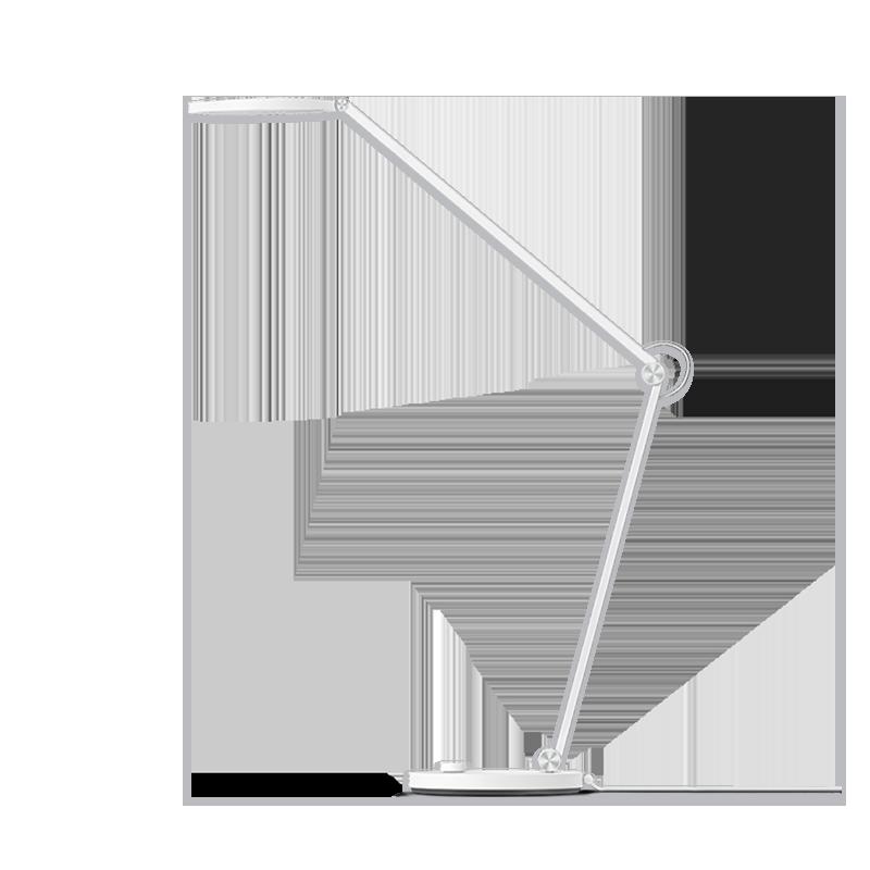 Mi Smart LED Desk Lamp Pro Белый