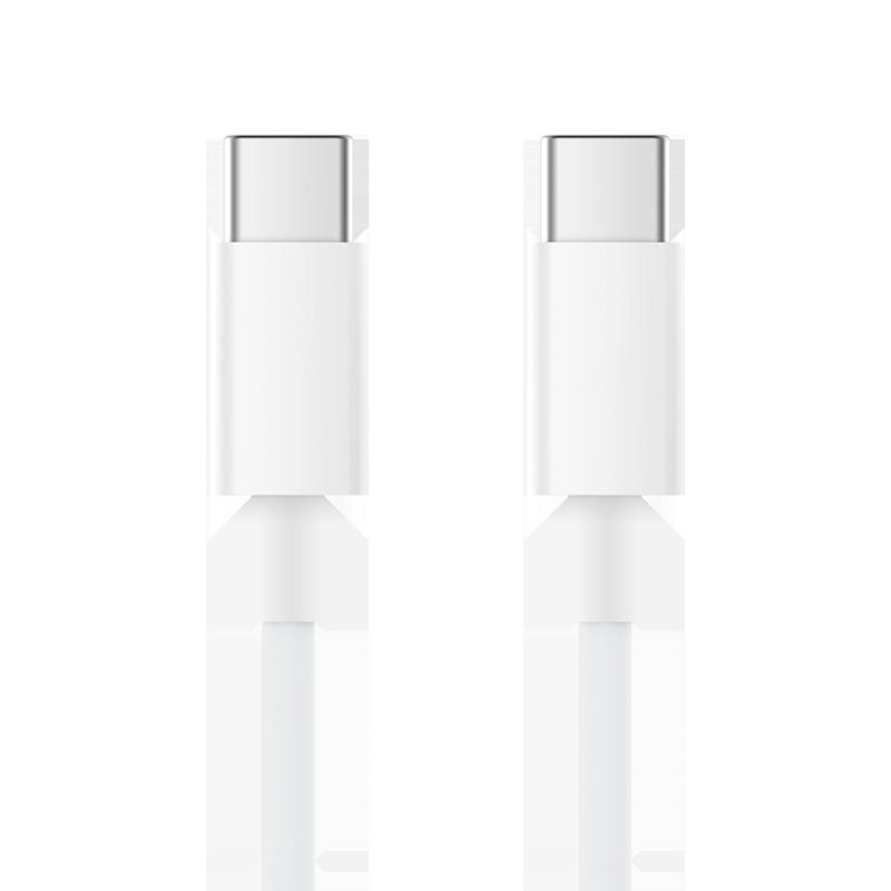 Mi USB Type-C to Type-C Cable 150cm