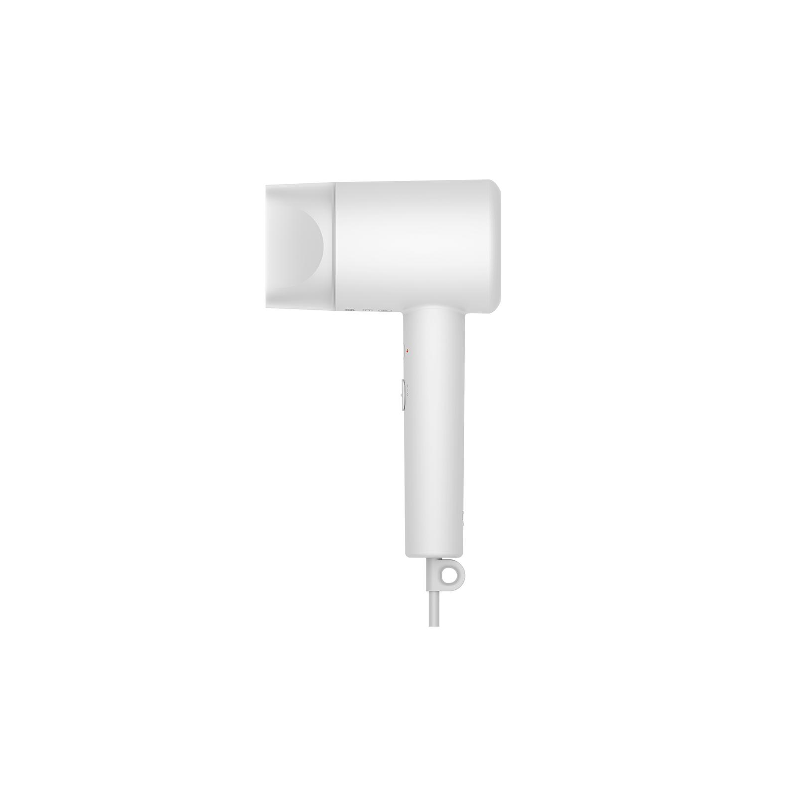 Mi Ionic Hair Dryer H300 Белый