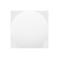 Mi Smart LED Ceiling Light (450mm) Белый